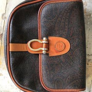 Vintage balmain bag